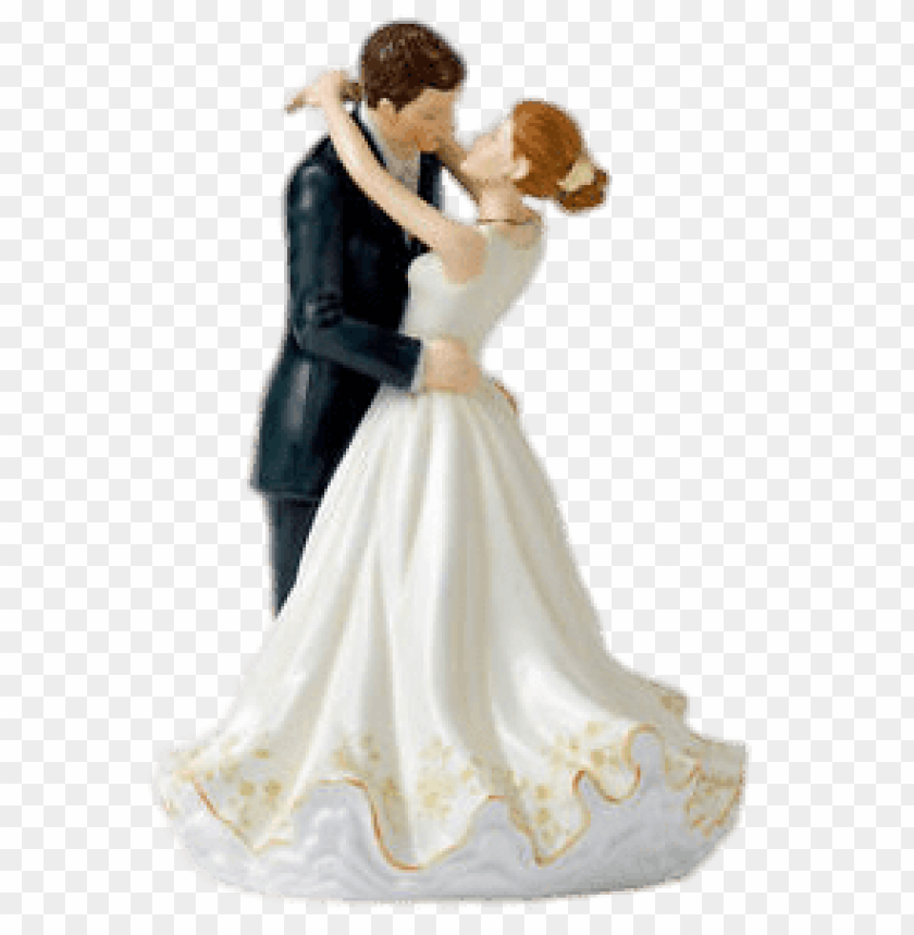 free PNG dancing couple wedding figurines PNG image with transparent background PNG images transparent