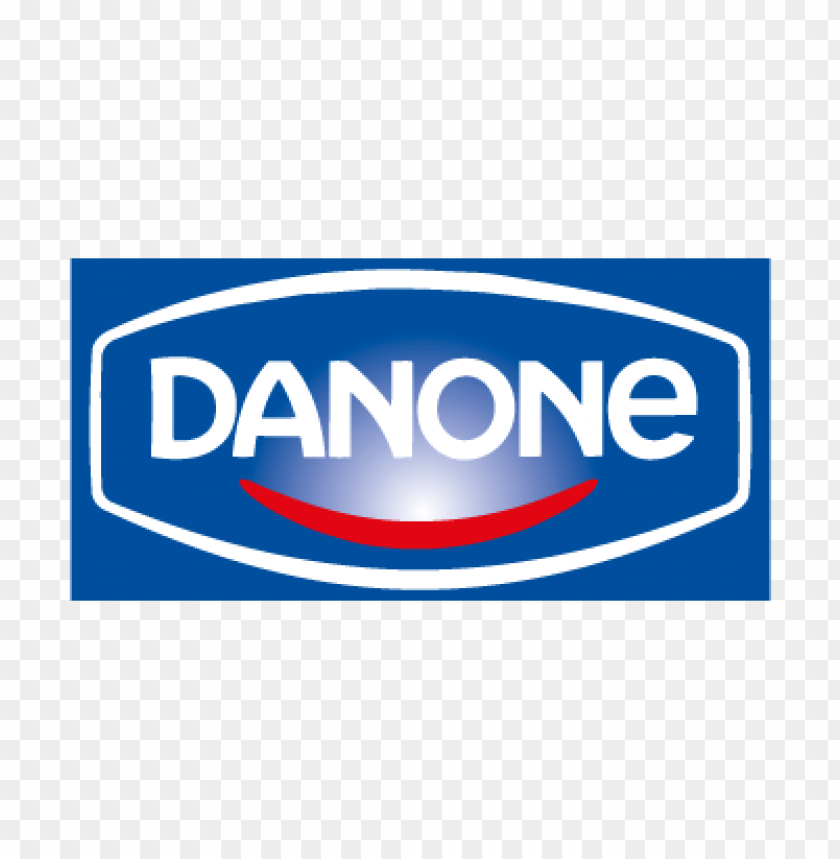 free PNG danone (.eps) vector logo PNG images transparent