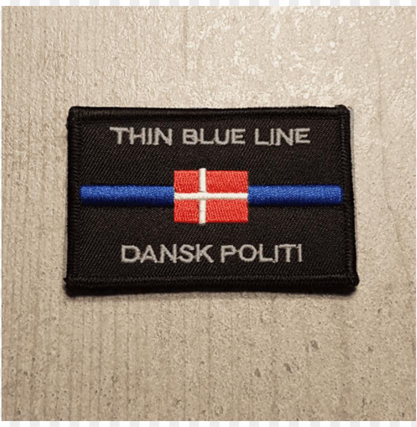 Dansk Politi Logo Png Image With Transparent Background Toppng
