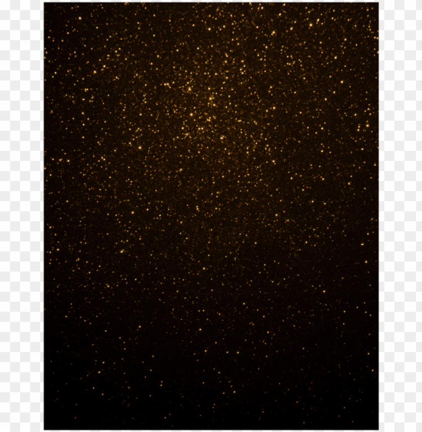free PNG dark gold glitter background, dark gold glitter, glittering - gold PNG image with transparent background PNG images transparent