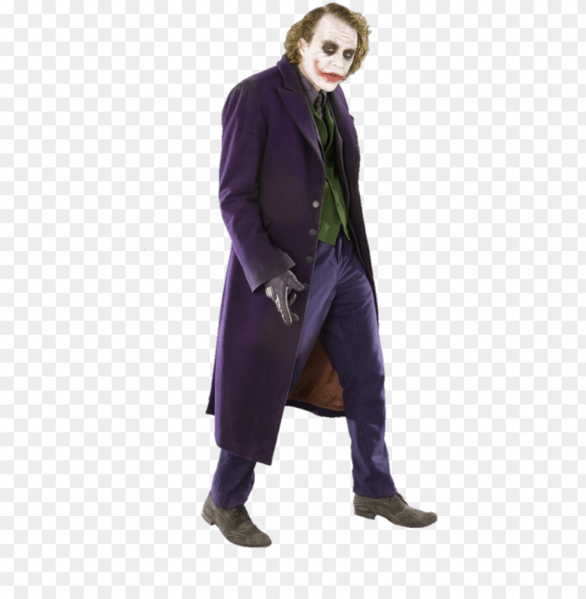 free PNG dark knight joker png vector black and white stock - heath ledger joker photoshoot PNG image with transparent background PNG images transparent