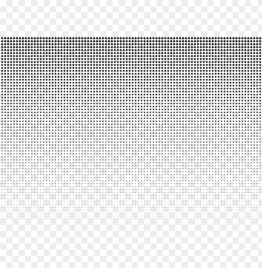 free PNG dark textures clipart title background png - background technology gray PNG image with transparent background PNG images transparent