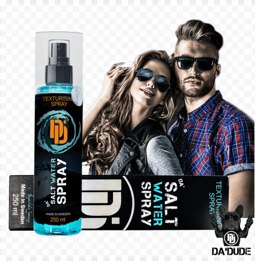 free PNG da'salt water spray - ray ban glasses banner PNG image with transparent background PNG images transparent