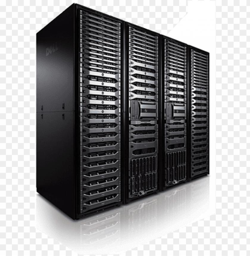 free PNG data center rack png - data center server PNG image with transparent background PNG images transparent