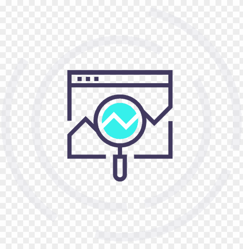 free PNG data science icon - data science lab icon png - Free PNG Images PNG images transparent