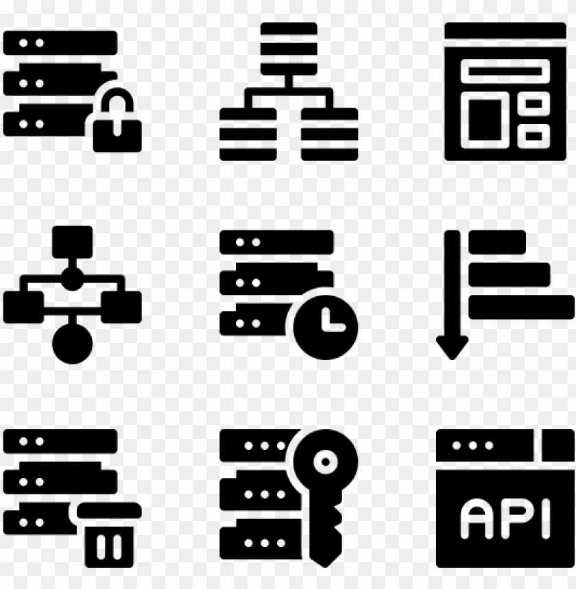 free PNG database and servers PNG image with transparent background PNG images transparent