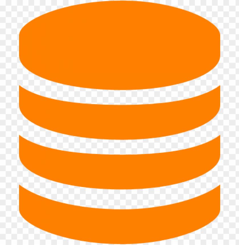 free PNG database- - data warehouse icon transparent png - Free PNG Images PNG images transparent