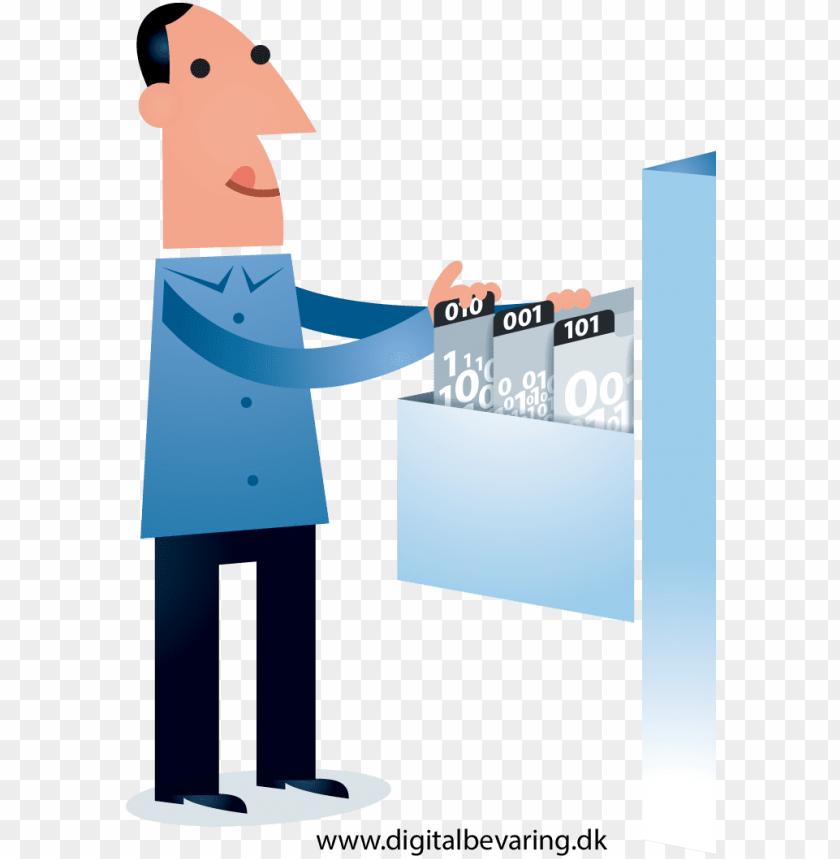 free PNG database digitalbevaring - data organizatio PNG image with transparent background PNG images transparent