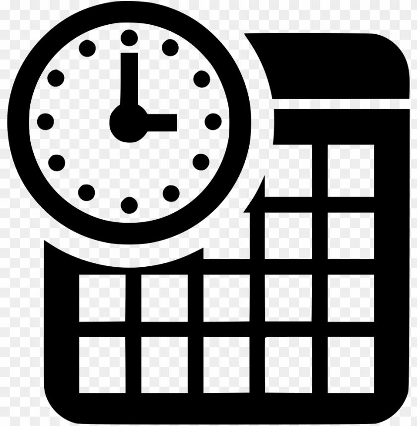free PNG date and time comments - date and time icon PNG image with transparent background PNG images transparent