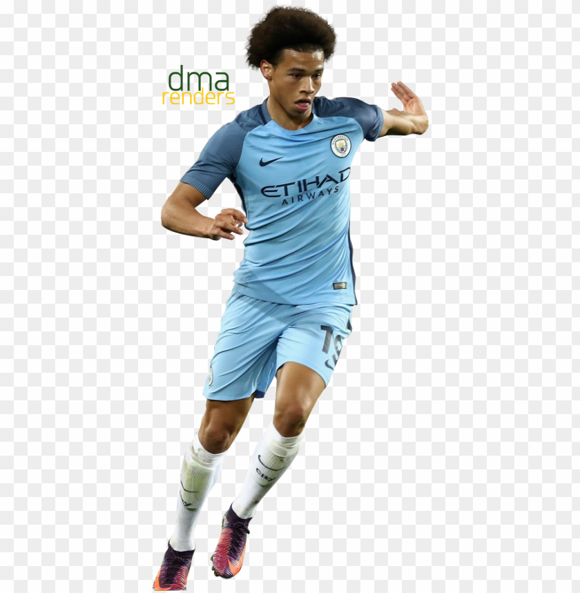 free PNG date that sane png png date that sane - soccer player PNG image with transparent background PNG images transparent