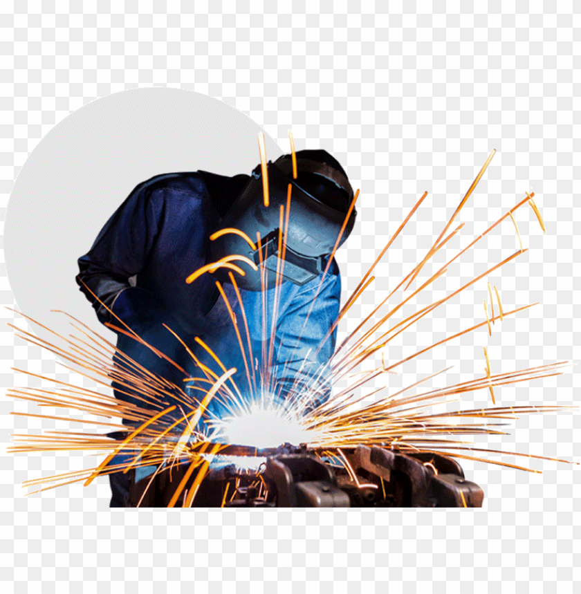Date1 February Welding Png Hd Png Image With Transparent Background Toppng