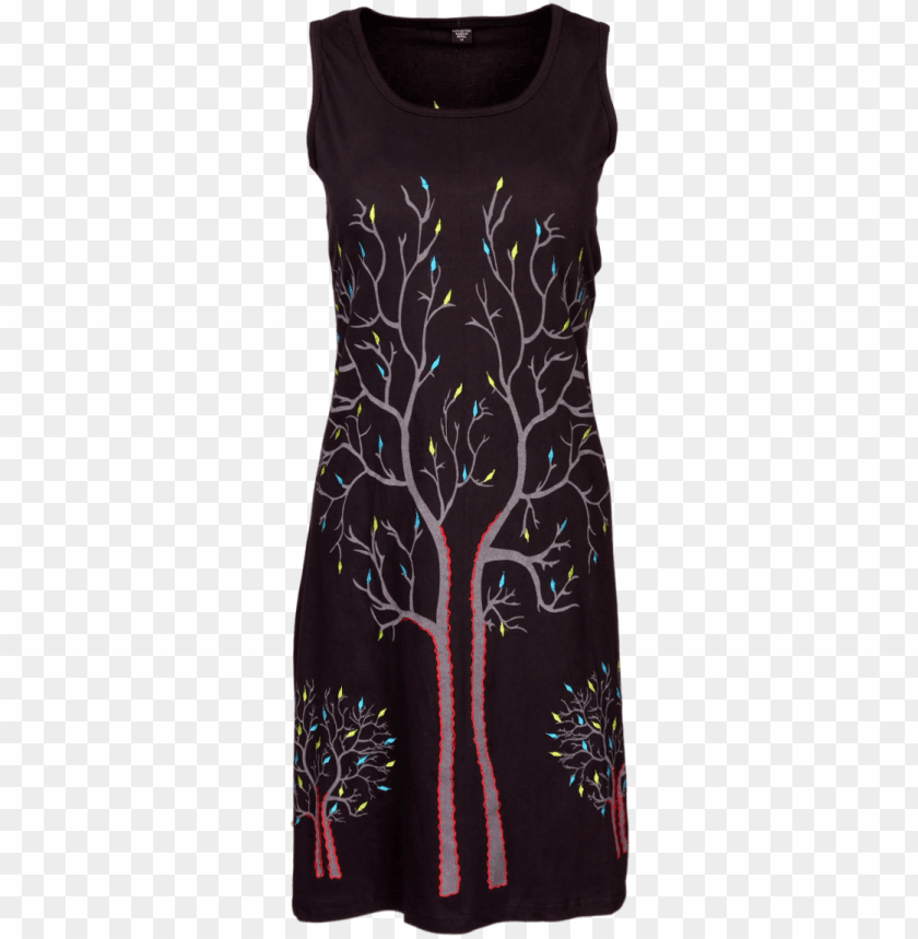 free PNG day dress PNG image with transparent background PNG images transparent