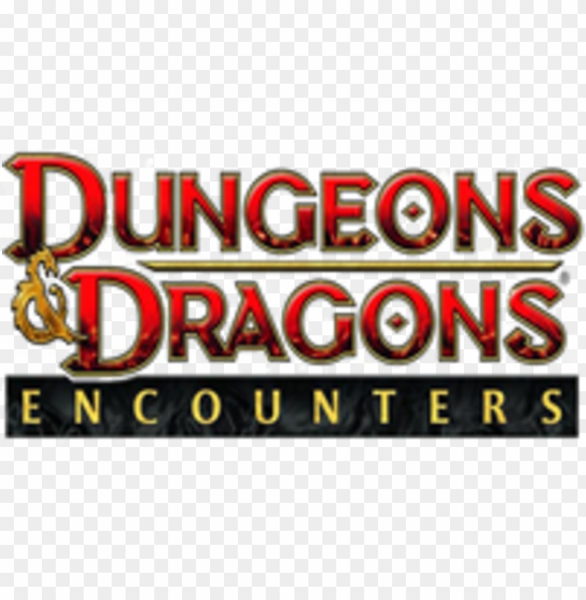 free PNG d&d adventurers league - dungeons and dragons PNG image with transparent background PNG images transparent