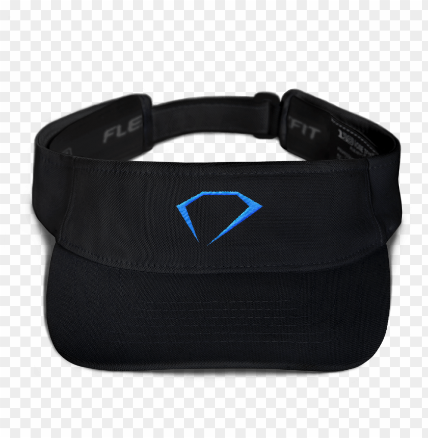 free PNG ddpy diamond icon embroidered visor - dotdotie visor, rodan and fields visor, gifts for him, PNG image with transparent background PNG images transparent