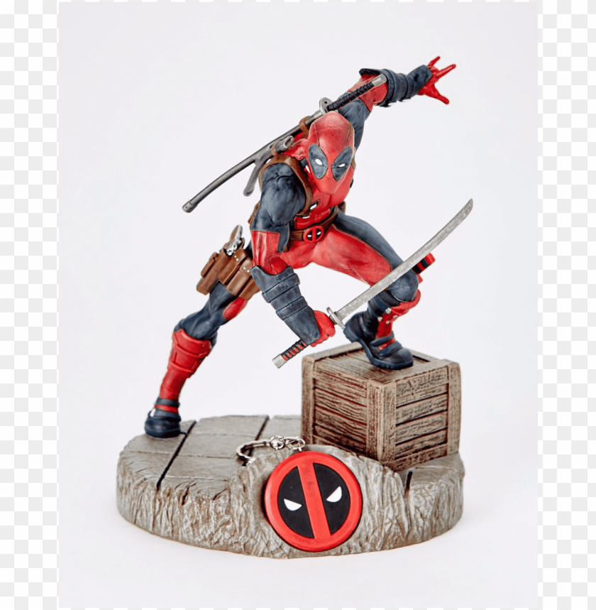 free PNG deadpool PNG image with transparent background PNG images transparent
