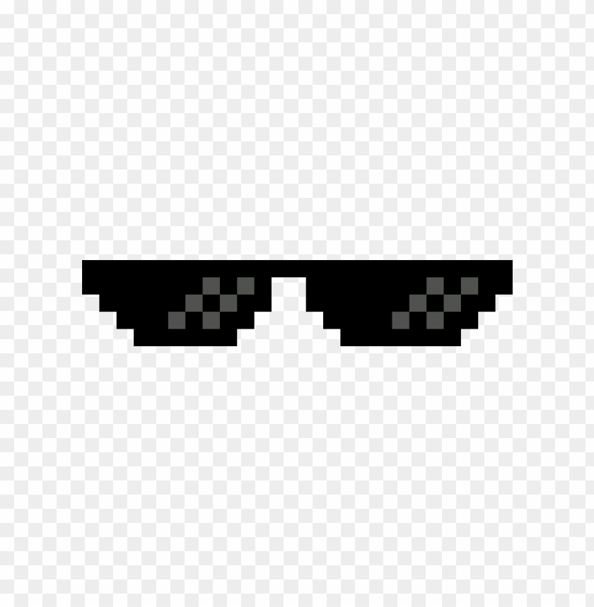 free PNG Download deal with it sunglass png images background PNG images transparent