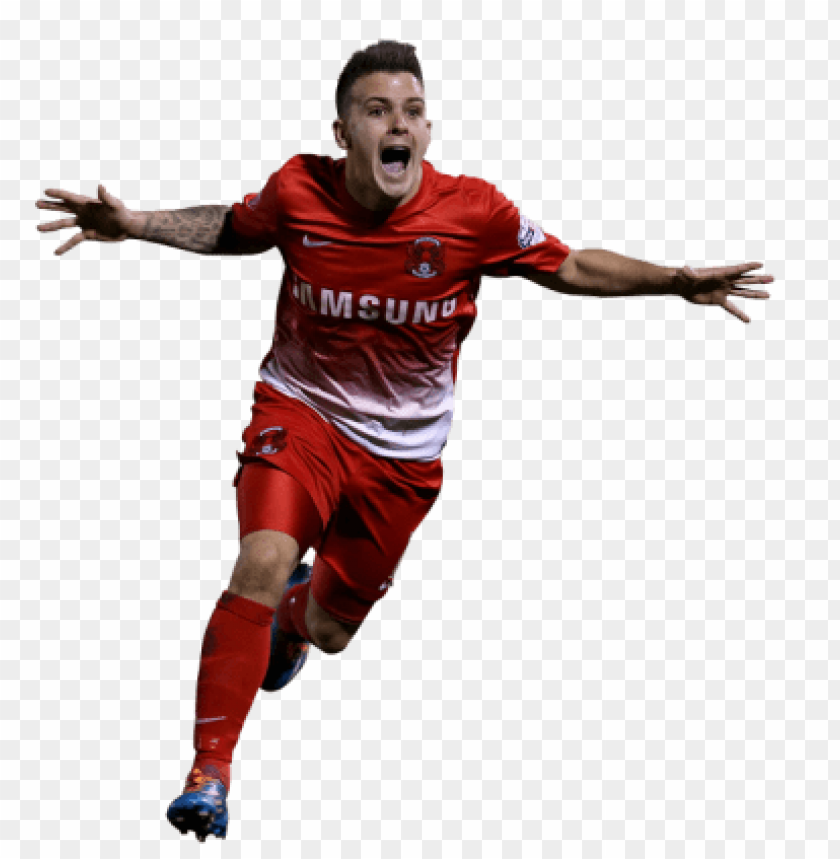 free PNG Download dean cox png images background PNG images transparent