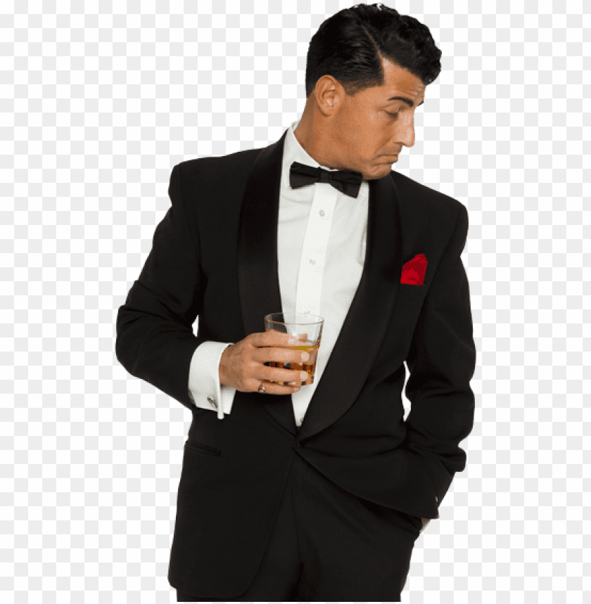free PNG dean martin impersonator - dean martin PNG image with transparent background PNG images transparent