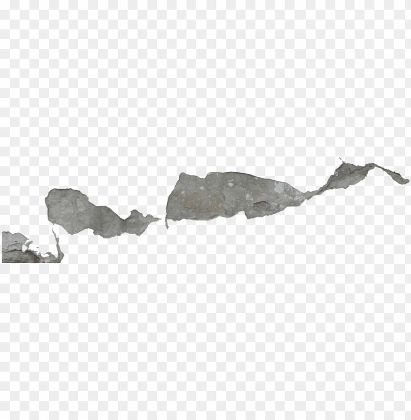 free PNG decalsdamageplaster0038 1 s - decals damage plaster PNG image with transparent background PNG images transparent