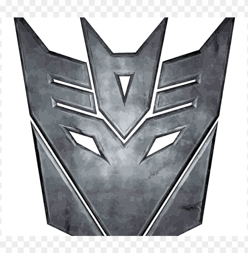 free PNG decepticon logo vector~ format cdr, ai, eps, svg, pdf, - transformers decepticon logo PNG image with transparent background PNG images transparent