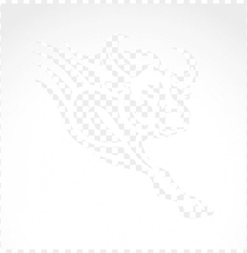 free PNG decoration vinyl sticker vinyl bull doors motorc decoration PNG image with transparent background PNG images transparent