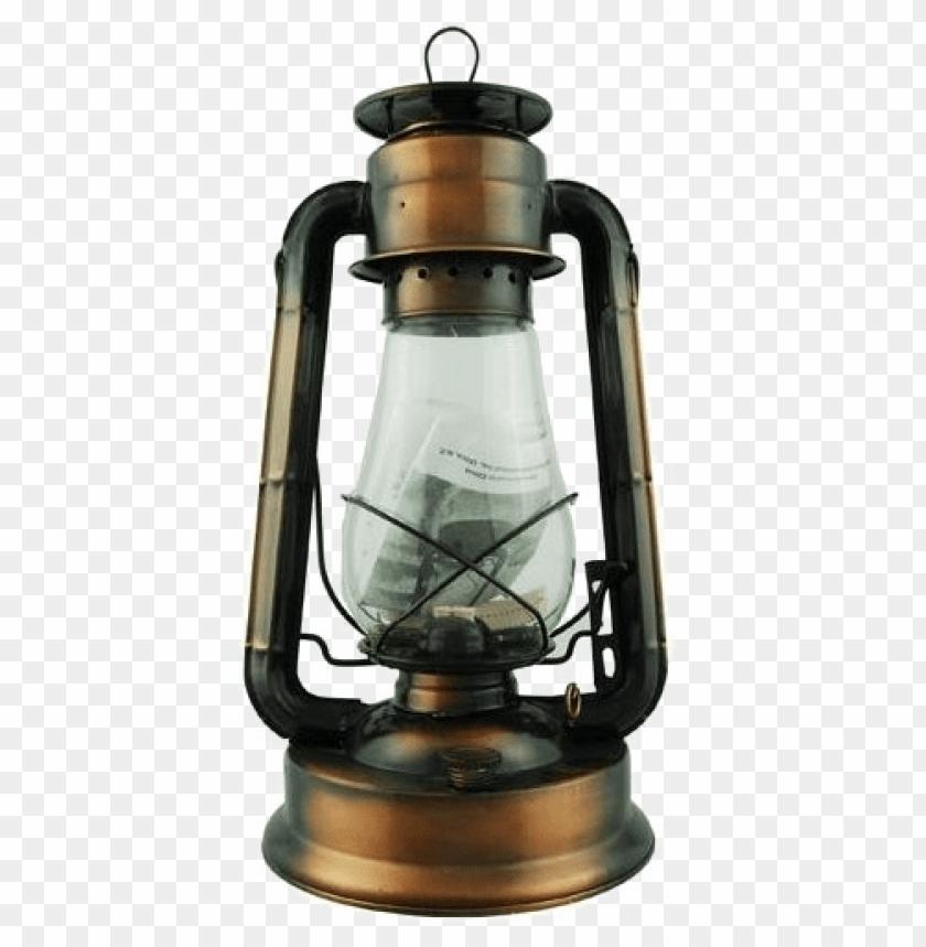 free PNG Download decorative lantern png images background PNG images transparent