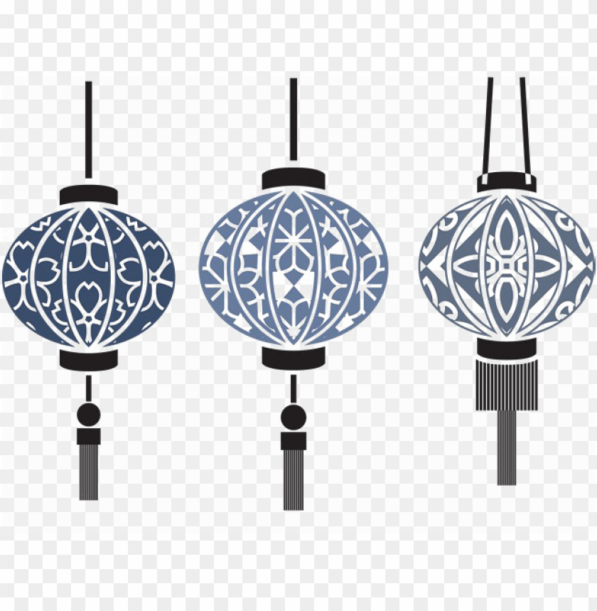 free PNG Download decorative lantern  image png images background PNG images transparent