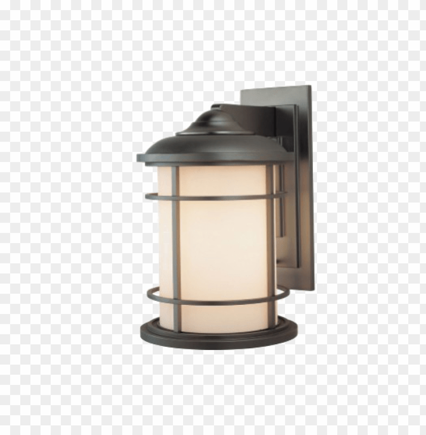 free PNG Download decorative lantern png file png images background PNG images transparent