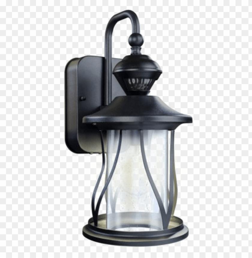 free PNG Download decorative lantern png pic png images background PNG images transparent