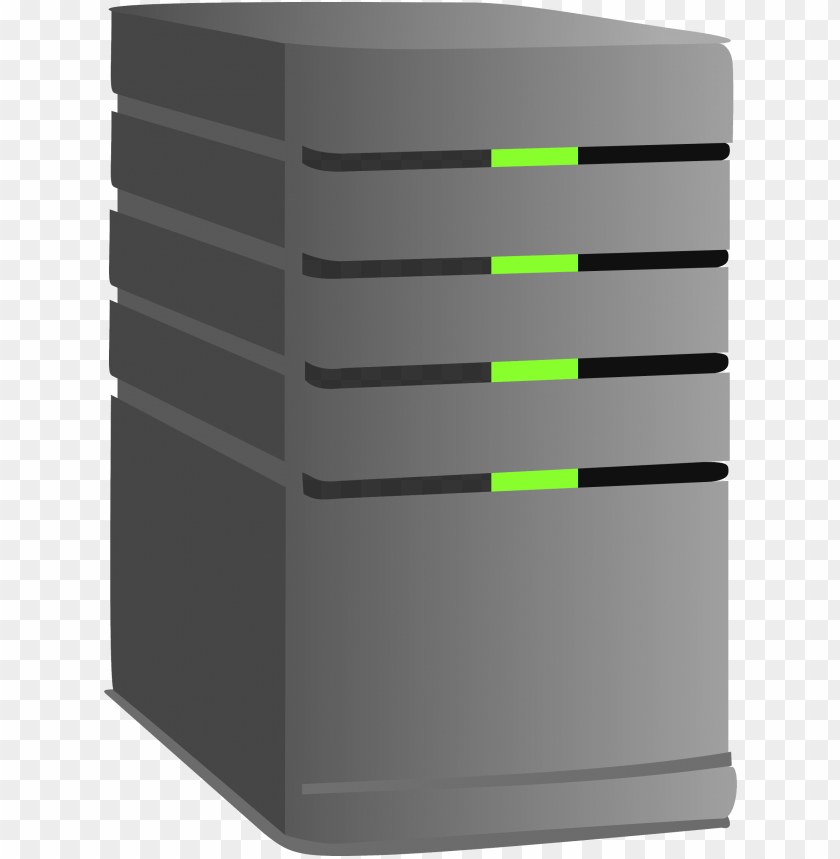 free PNG Download dedicated server clipart png photo   PNG images transparent