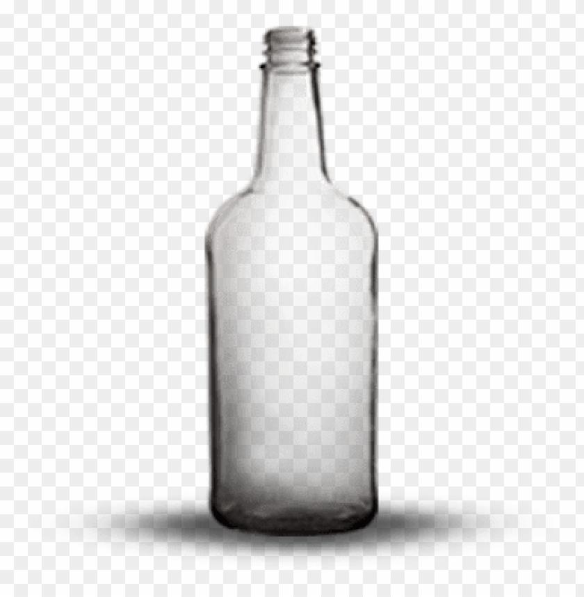 free PNG deepavali picsart PNG image with transparent background PNG images transparent