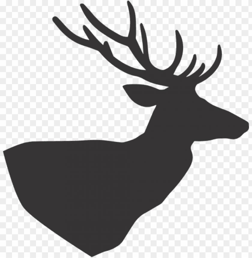 free PNG deer,deer - deer PNG image with transparent background PNG images transparent