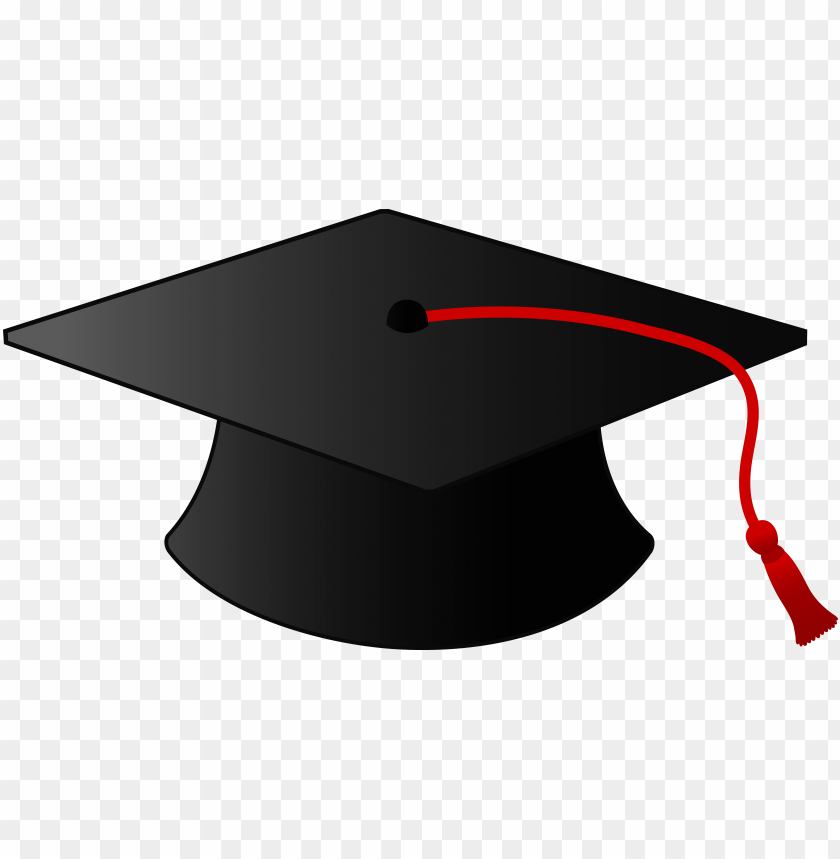 free PNG Download degree cap clipart png photo   PNG images transparent