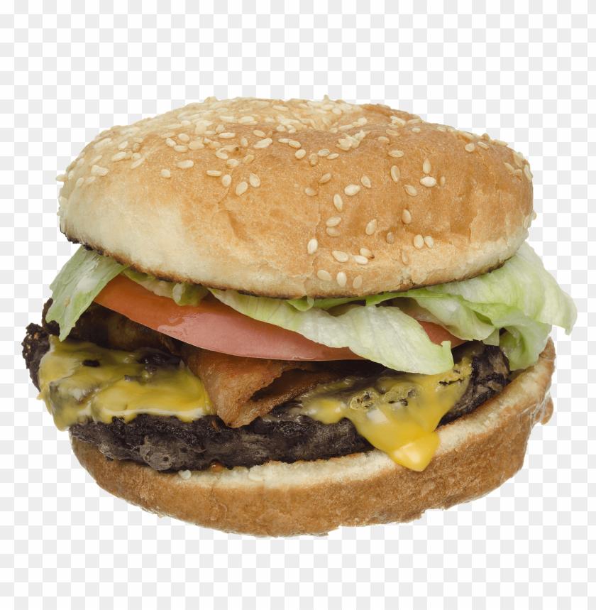 free PNG Download delicious hamburger png images background PNG images transparent