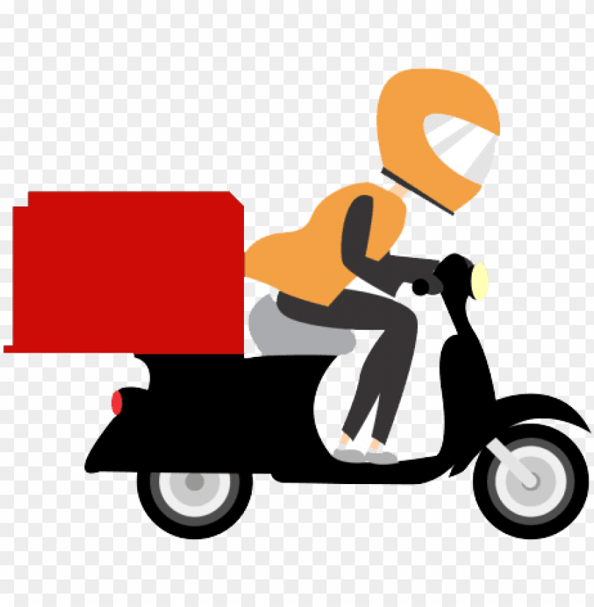 free PNG delivery service - free home delivery PNG image with transparent background PNG images transparent