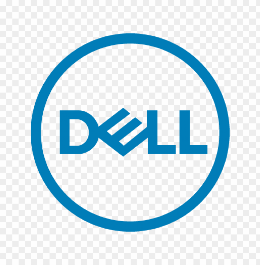 free PNG dell 2016 logo vector PNG images transparent