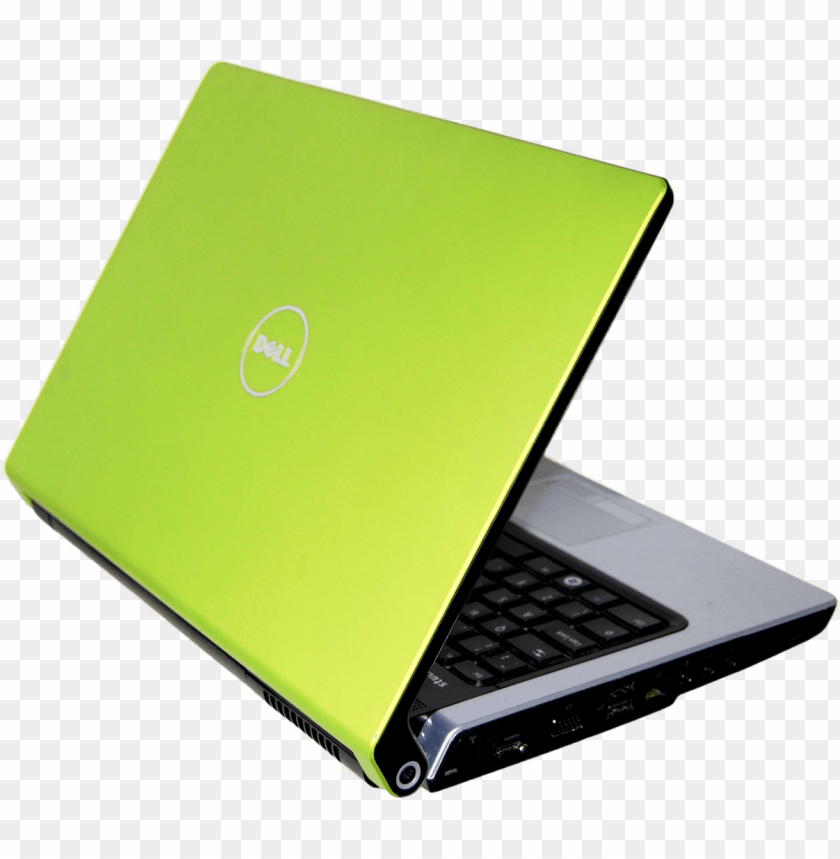 free PNG dell laptop png PNG image with transparent background PNG images transparent