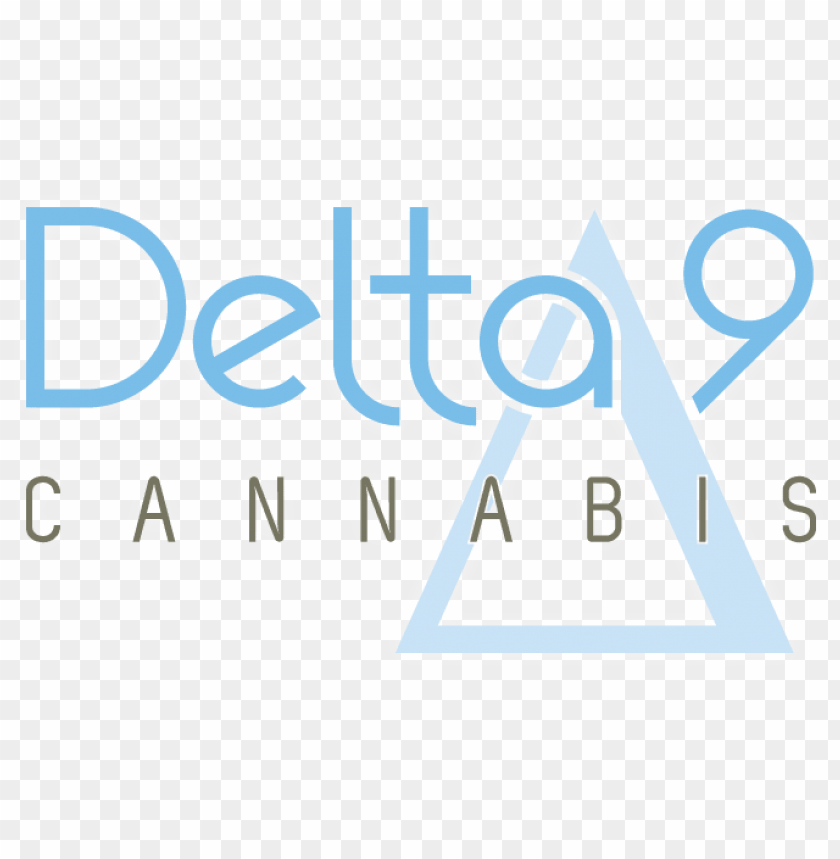 free PNG delta 9 cannabis - delta 9 cannabis logo PNG image with transparent background PNG images transparent