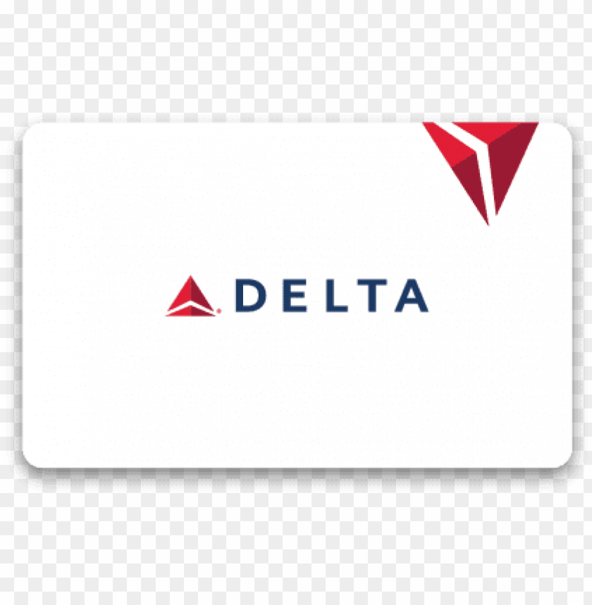 free PNG delta air lines PNG image with transparent background PNG images transparent