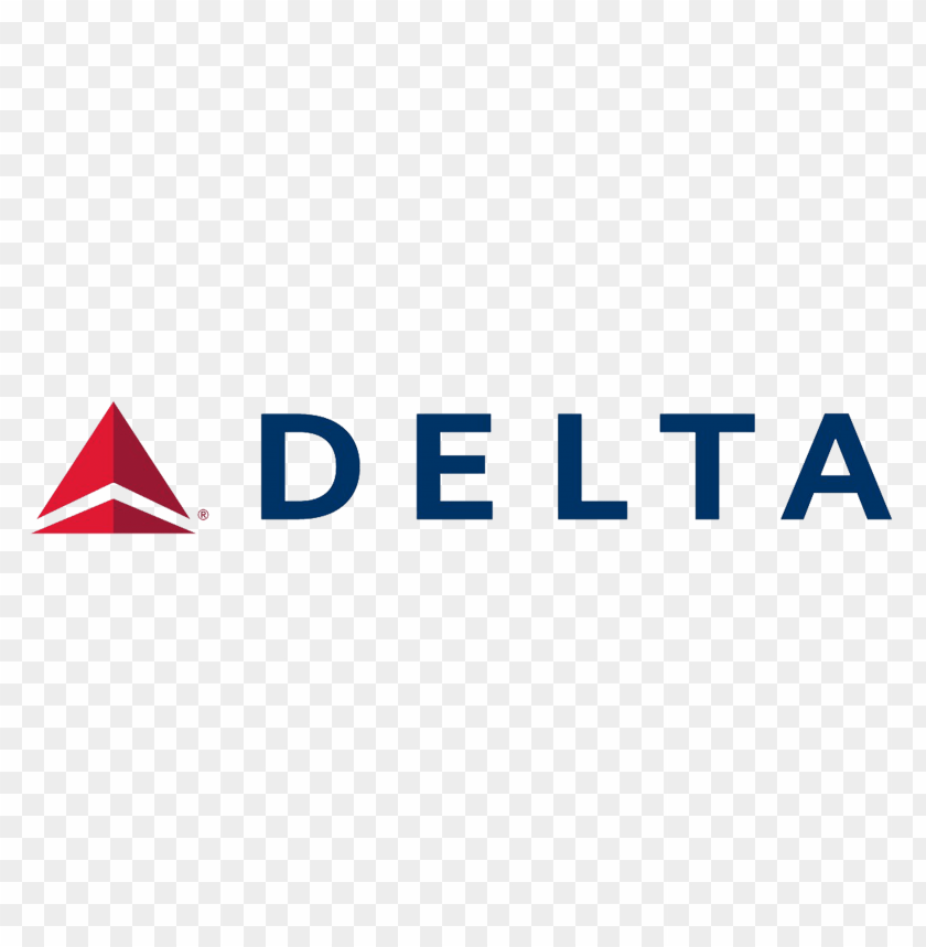 free PNG delta air lines logo png - Free PNG Images PNG images transparent