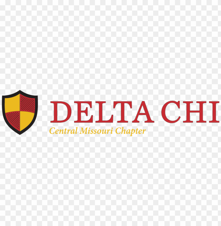 free PNG delta chi logo website format=1500w PNG image with transparent background PNG images transparent