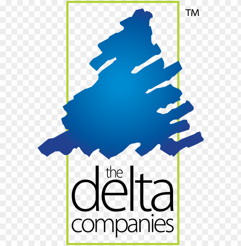 free PNG delta companies PNG image with transparent background PNG images transparent