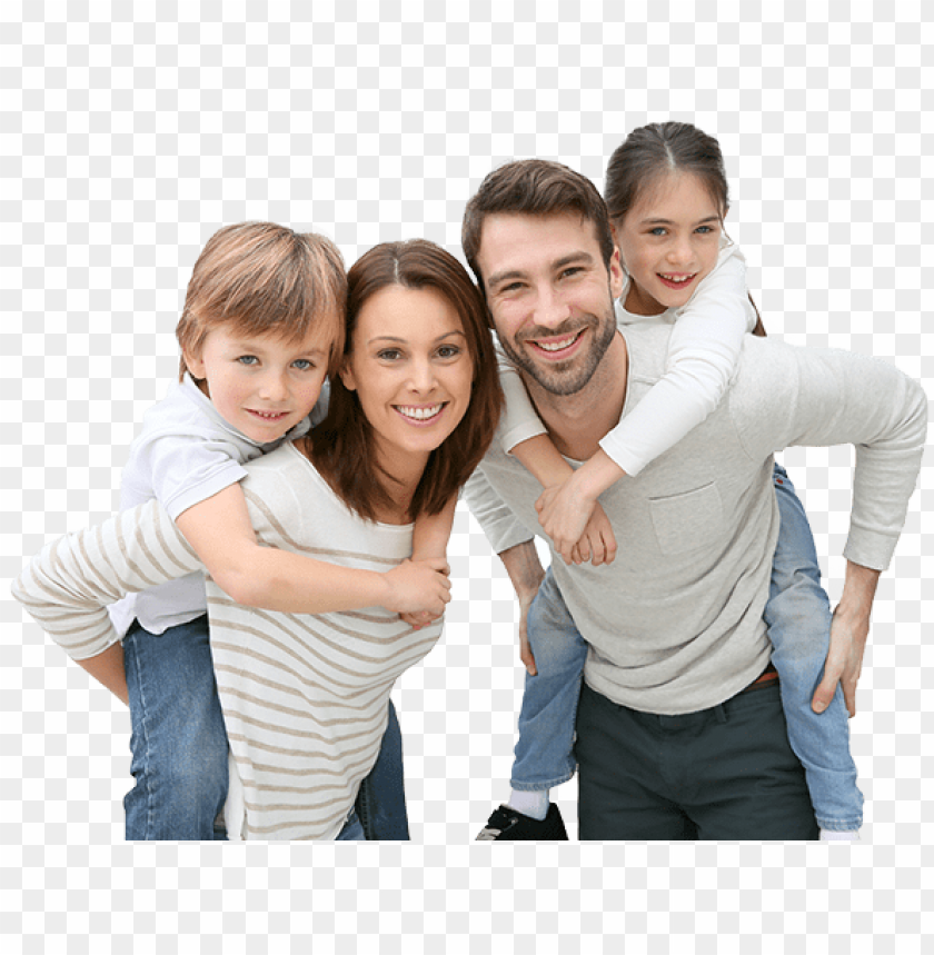 free PNG dental family png download - heart fm jk and lucy PNG image with transparent background PNG images transparent