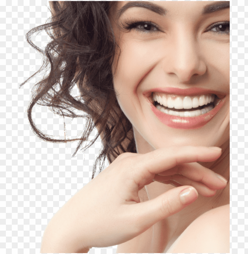 free PNG dentist smile png transparent image - beautiful smile close u PNG image with transparent background PNG images transparent