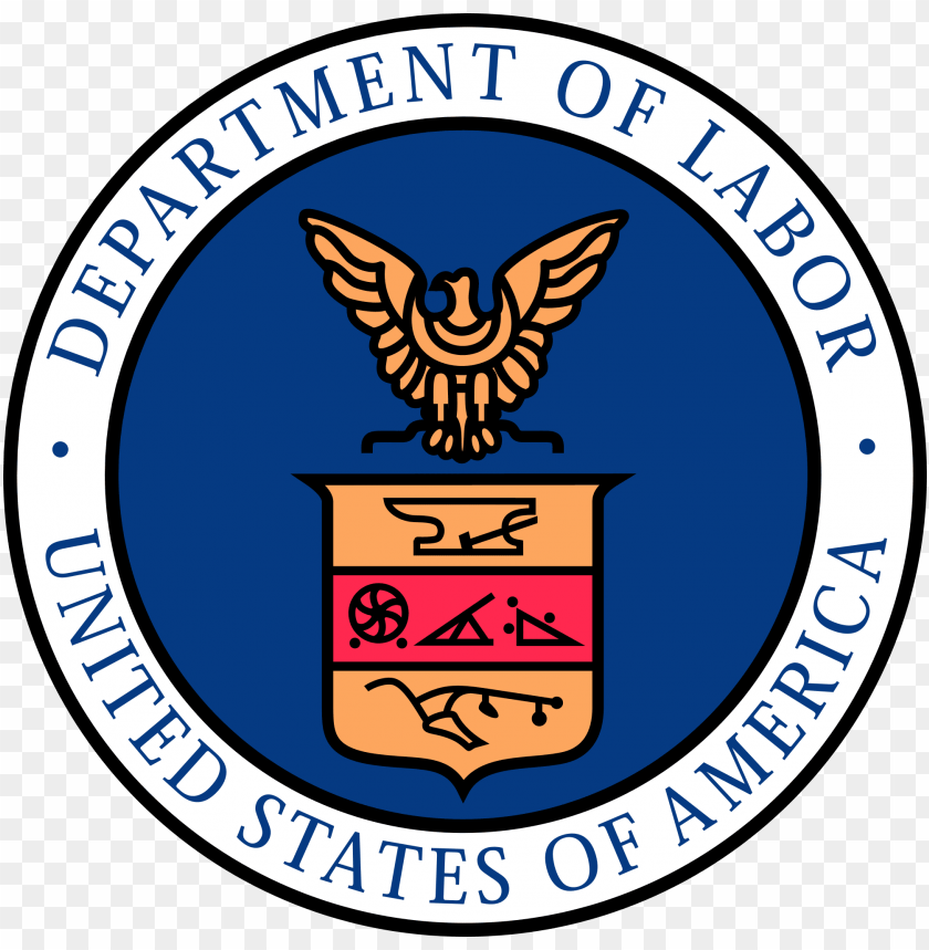 free PNG department of labour PNG image with transparent background PNG images transparent