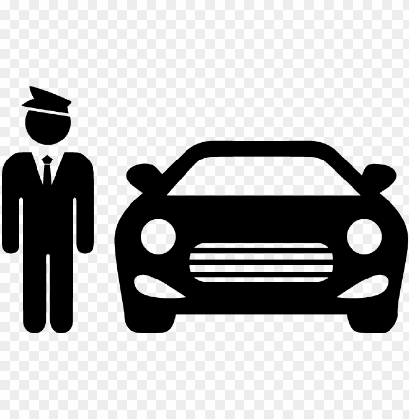 Departure Clipart Fast Car Valet Parking Png Image With Transparent Background Toppng