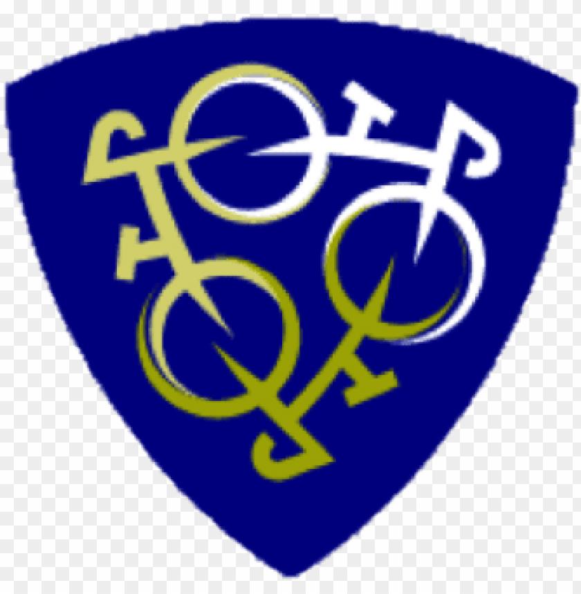 free PNG dero bike PNG image with transparent background PNG images transparent