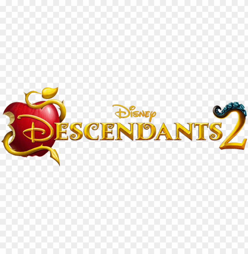 free PNG descendants 2 archives - descendants scrapbook: the isle of the lost editio PNG image with transparent background PNG images transparent