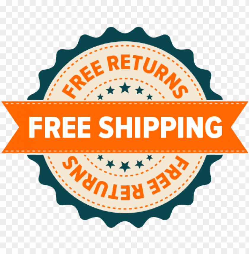 free PNG description - certified stamp vector PNG image with transparent background PNG images transparent