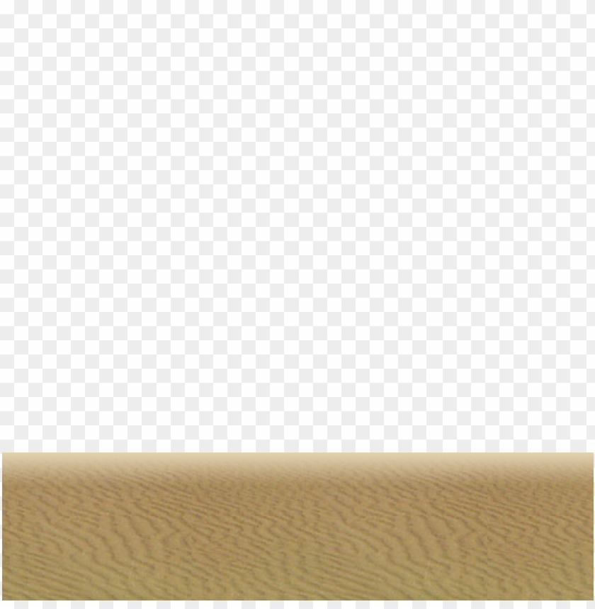 free PNG Download desert png png images background PNG images transparent